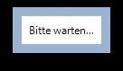 bitte_warten.png