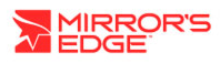 mirrors_edge.png