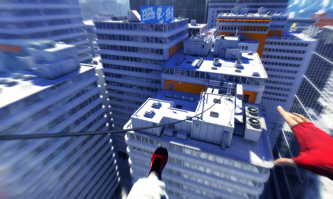 mirrors_edge_jump.png