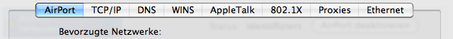 tabs_osx.png