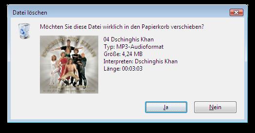 delete_file.png
