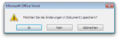 ja_nein_abbrechen.png