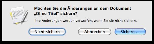 speichern_mac.png
