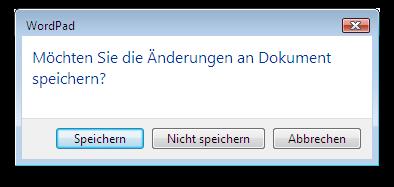 speichern_windows.png