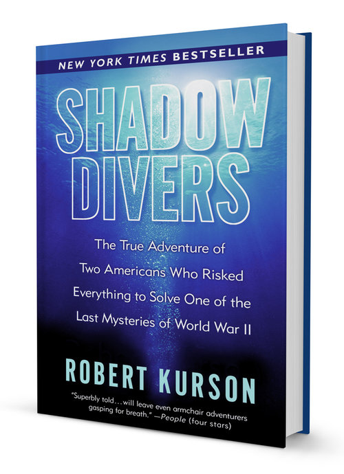 shadow-divers-cover.jpg