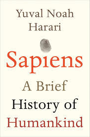sapiens-cover.jpg
