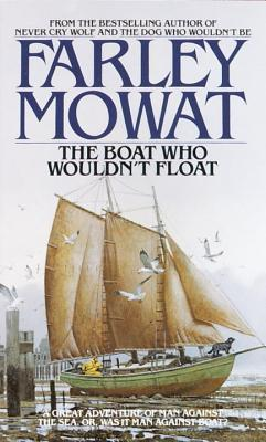 the-boat-who-wouldnt-float-cover.jpg